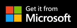 microsoft-windows.png