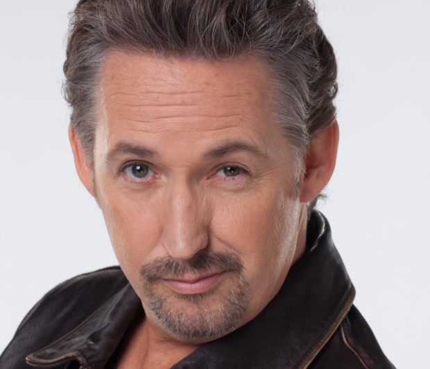 harland williams movies