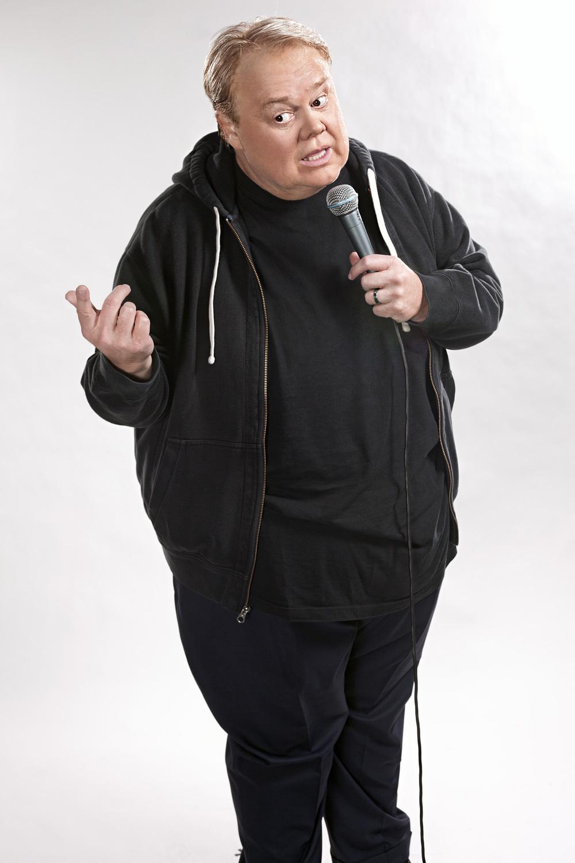 Louie Mike.jpg