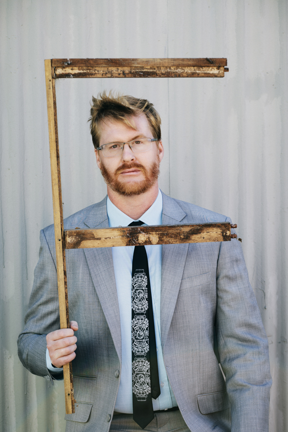 Kurt Braunohler Headshot- USE THIS.jpg