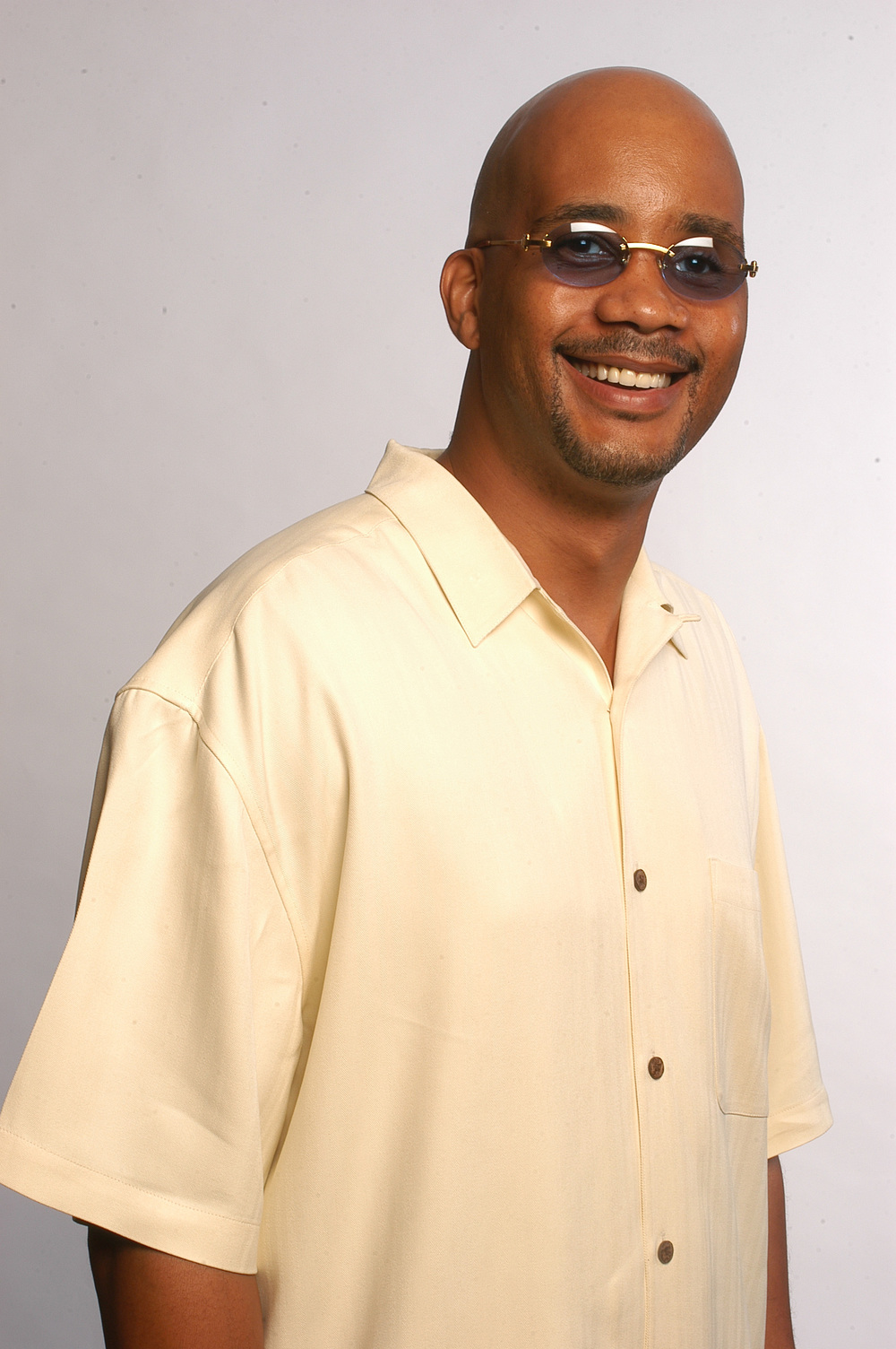 John Henton USE.JPG