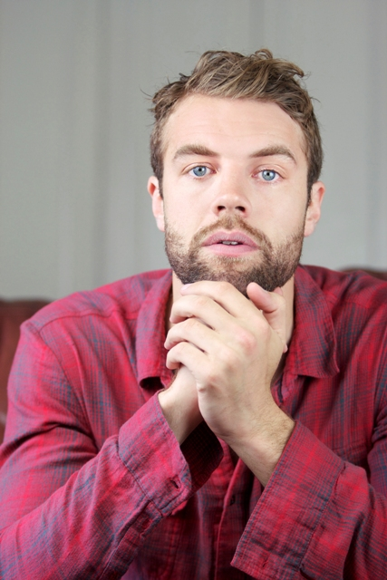 Brooks Wheelan Headshot 2013 USE.jpg