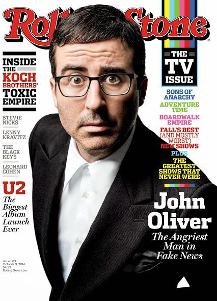 Oliver Headshot USE.jpg