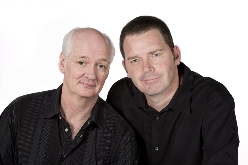 Brad & Colin new promo.JPG