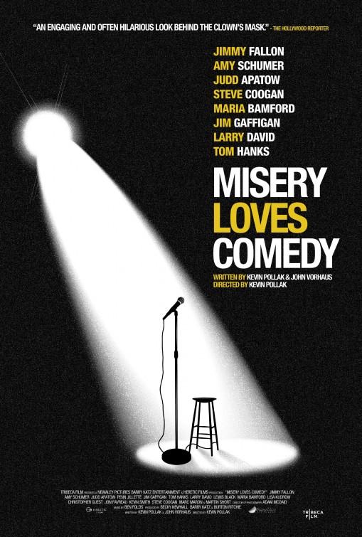misery_loves_comedy.jpg