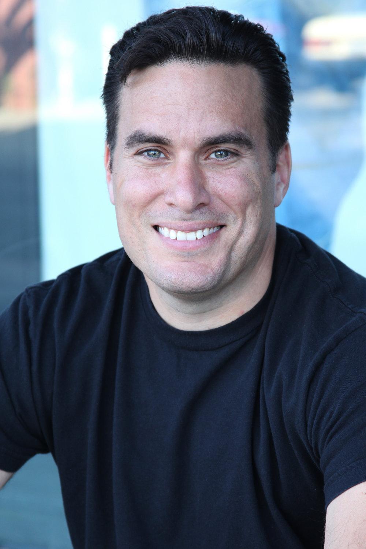 Steve Simone headshot.jpg