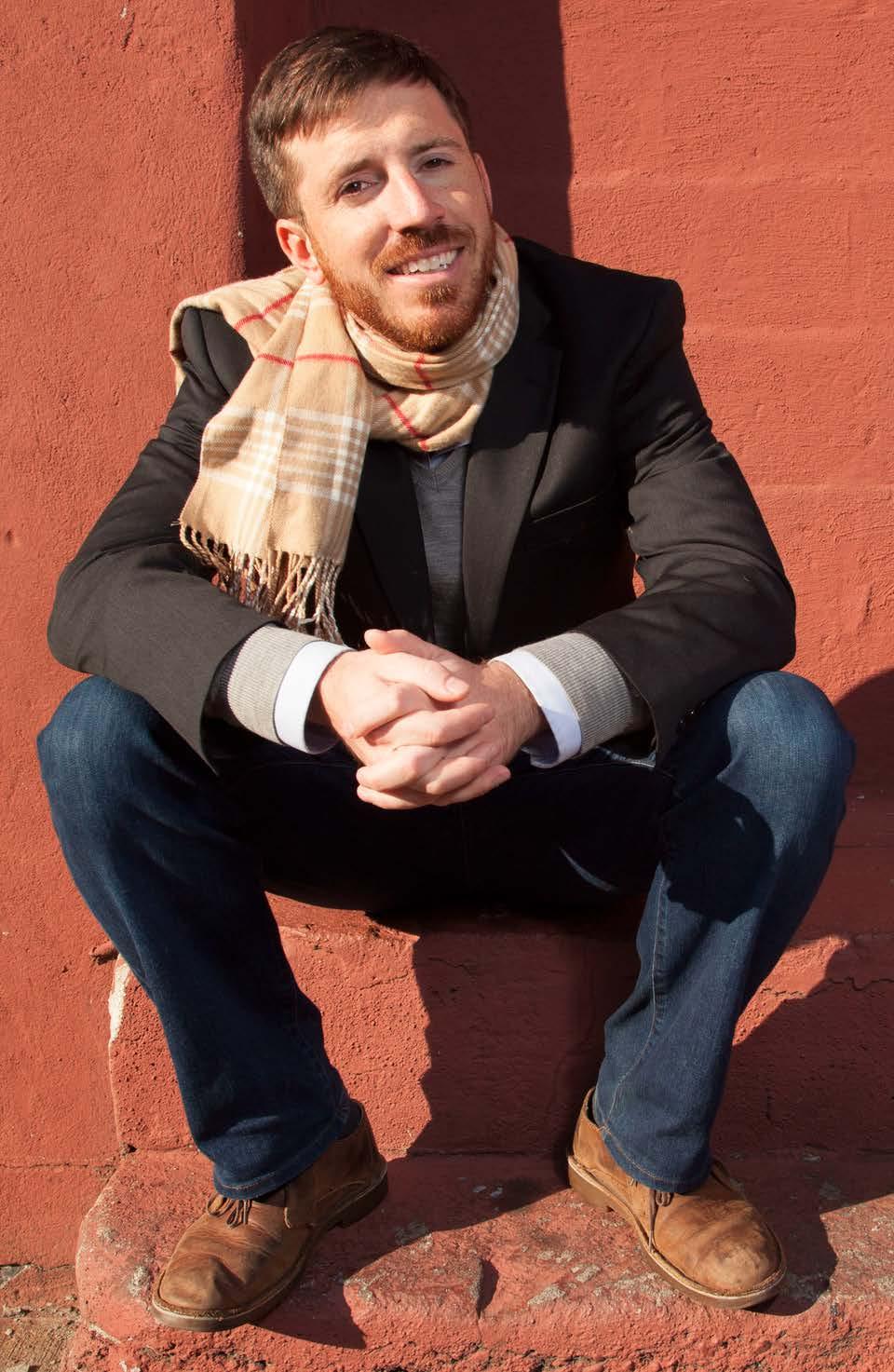 Joe Zimmerman Pic - USE Cropped.jpg
