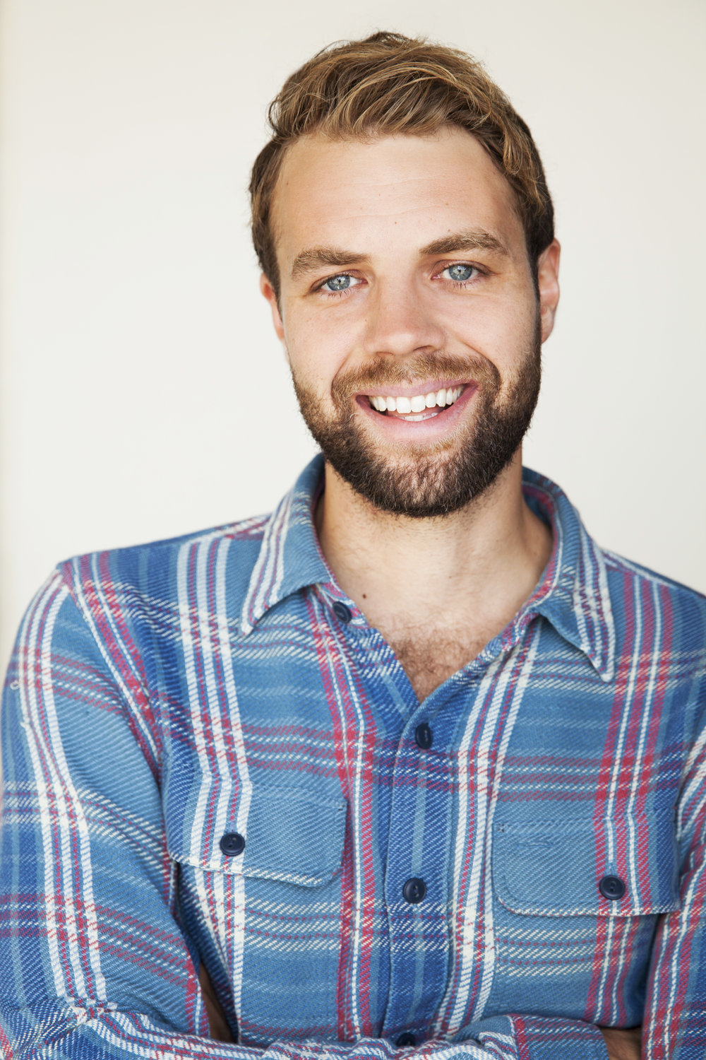 Brooks Wheelan Headshot 2016 - 1 - USE.jpg