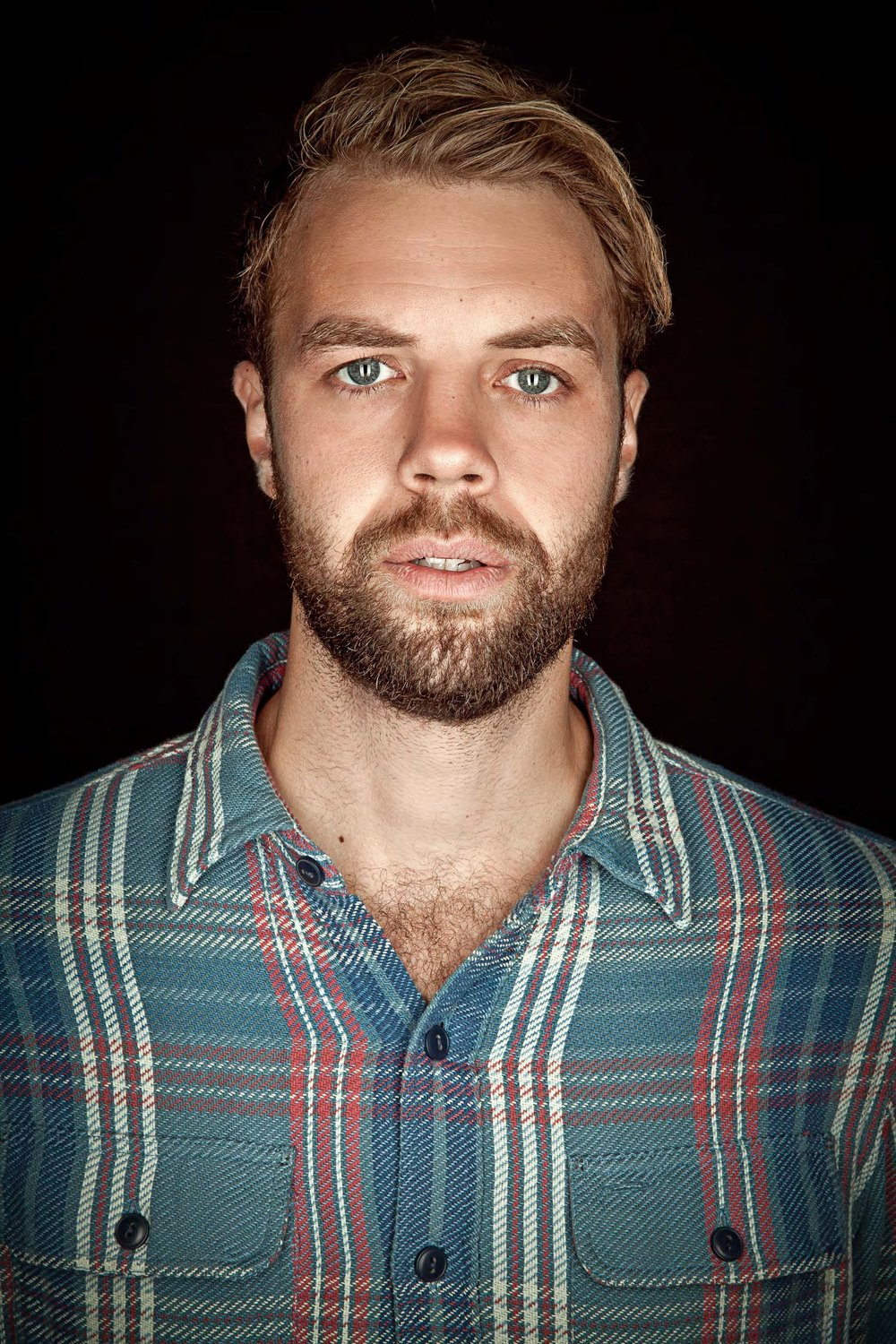 Brooks Wheelan Headshot 2016 - 2 - USE - Compressed.jpg