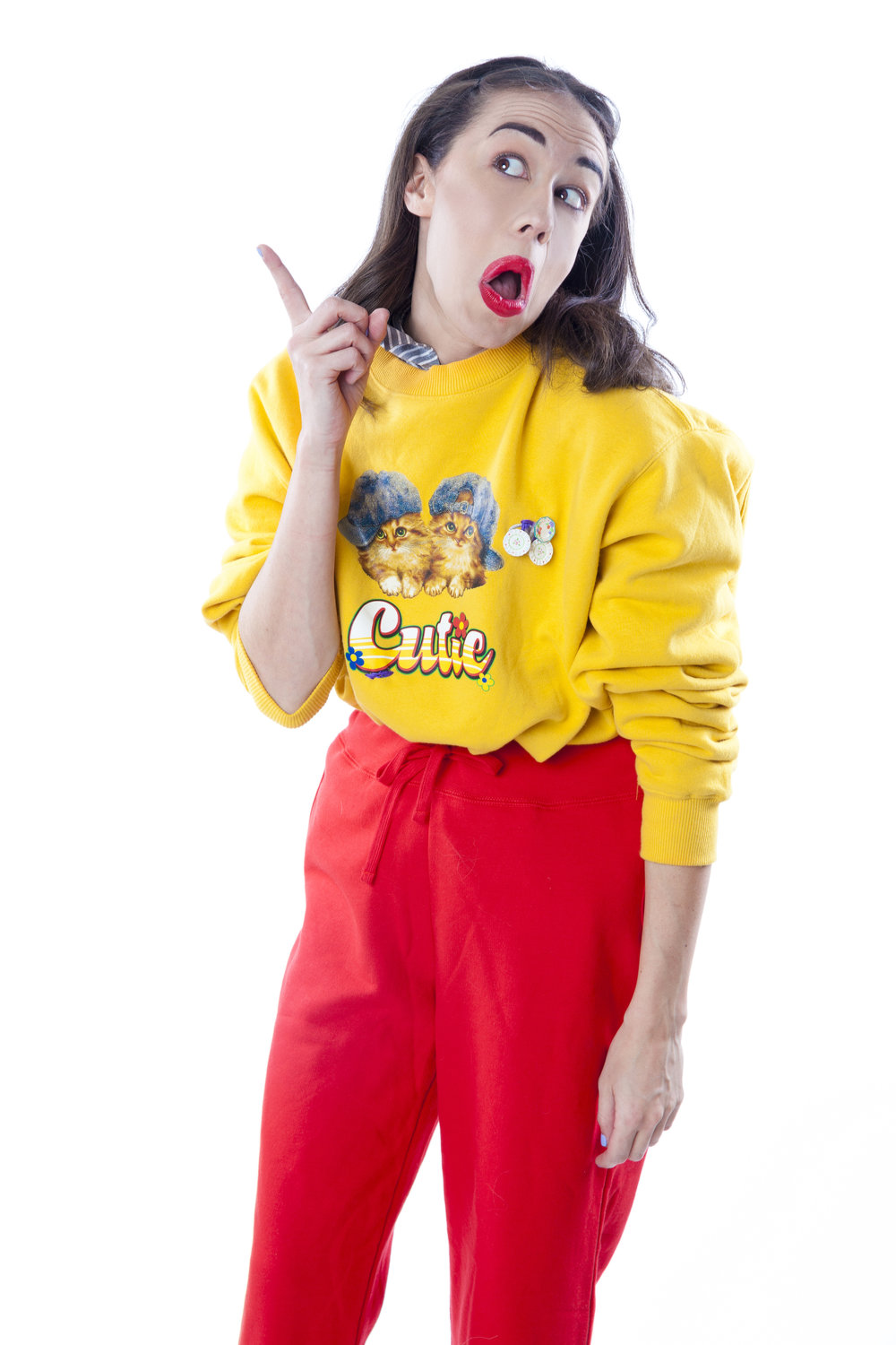 Miranda Sings 3 - USE.jpg