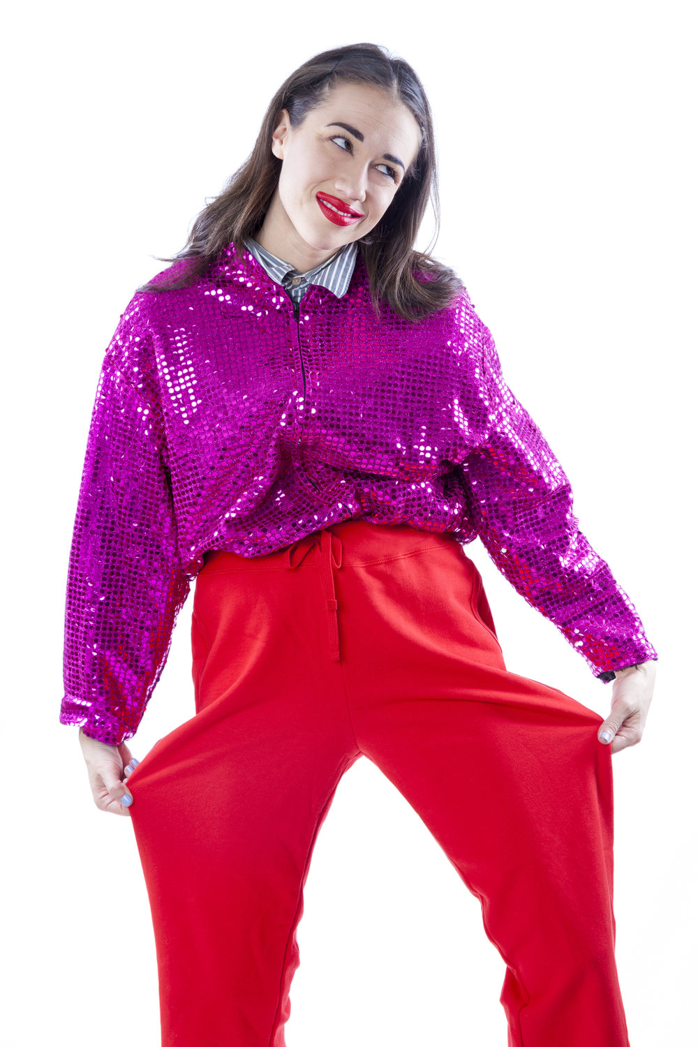 Miranda Sings 2 - USE.jpg