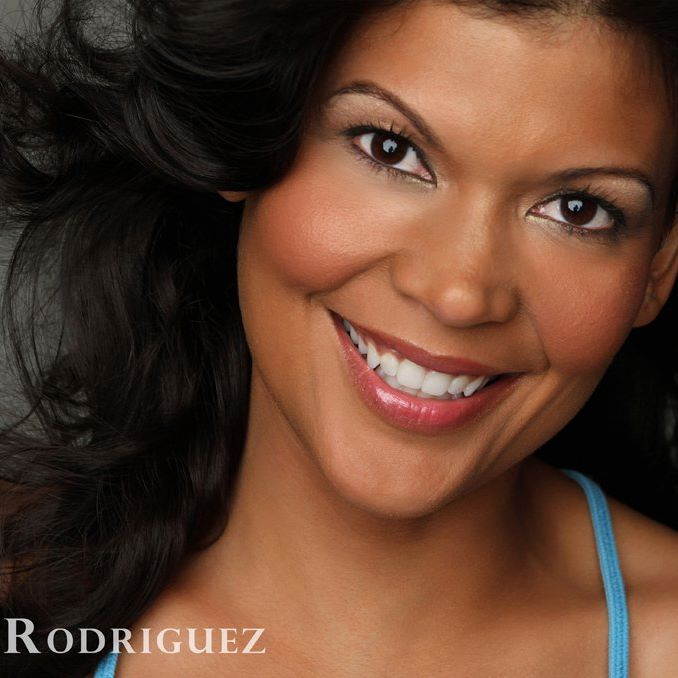 A.Rodriguez Photo USE.jpeg