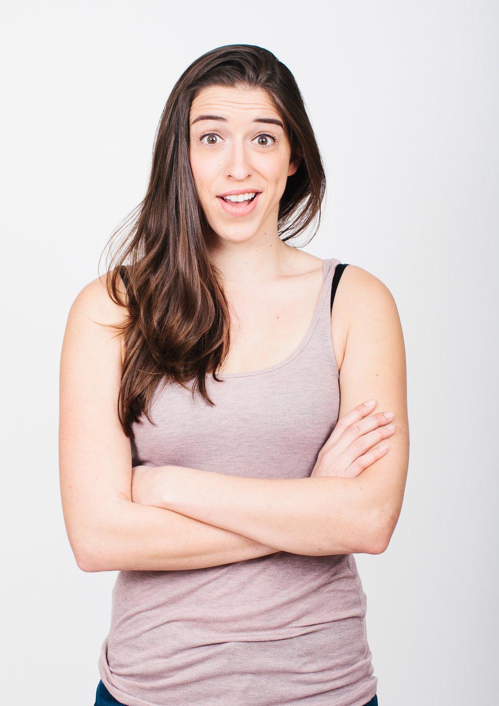 Rachel Ballinger Pic 2 - USE.jpg