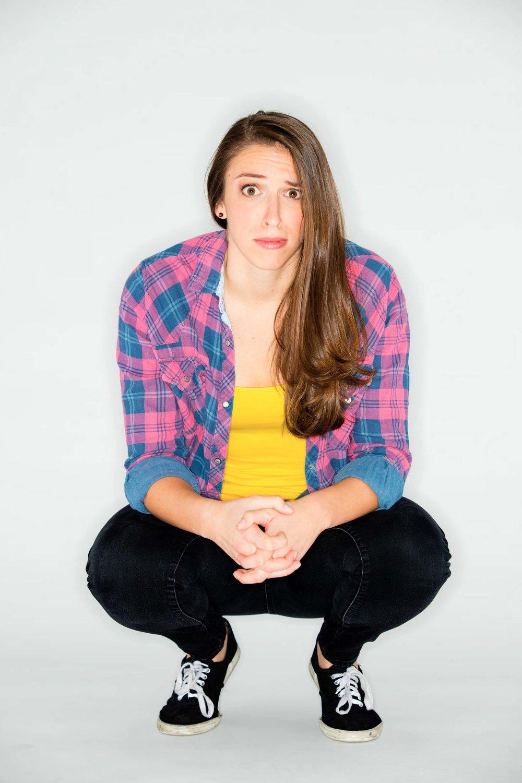 Rachel Ballinger Pic 5 - USE Small 2.jpg
