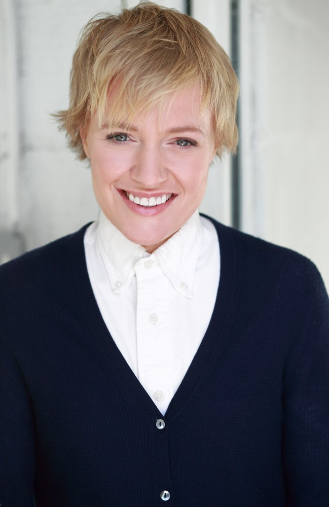 Emma Willmann Headshot NEW.jpg