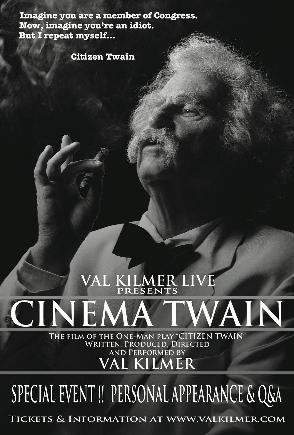 Val Kilmer - Poster - USE.jpg