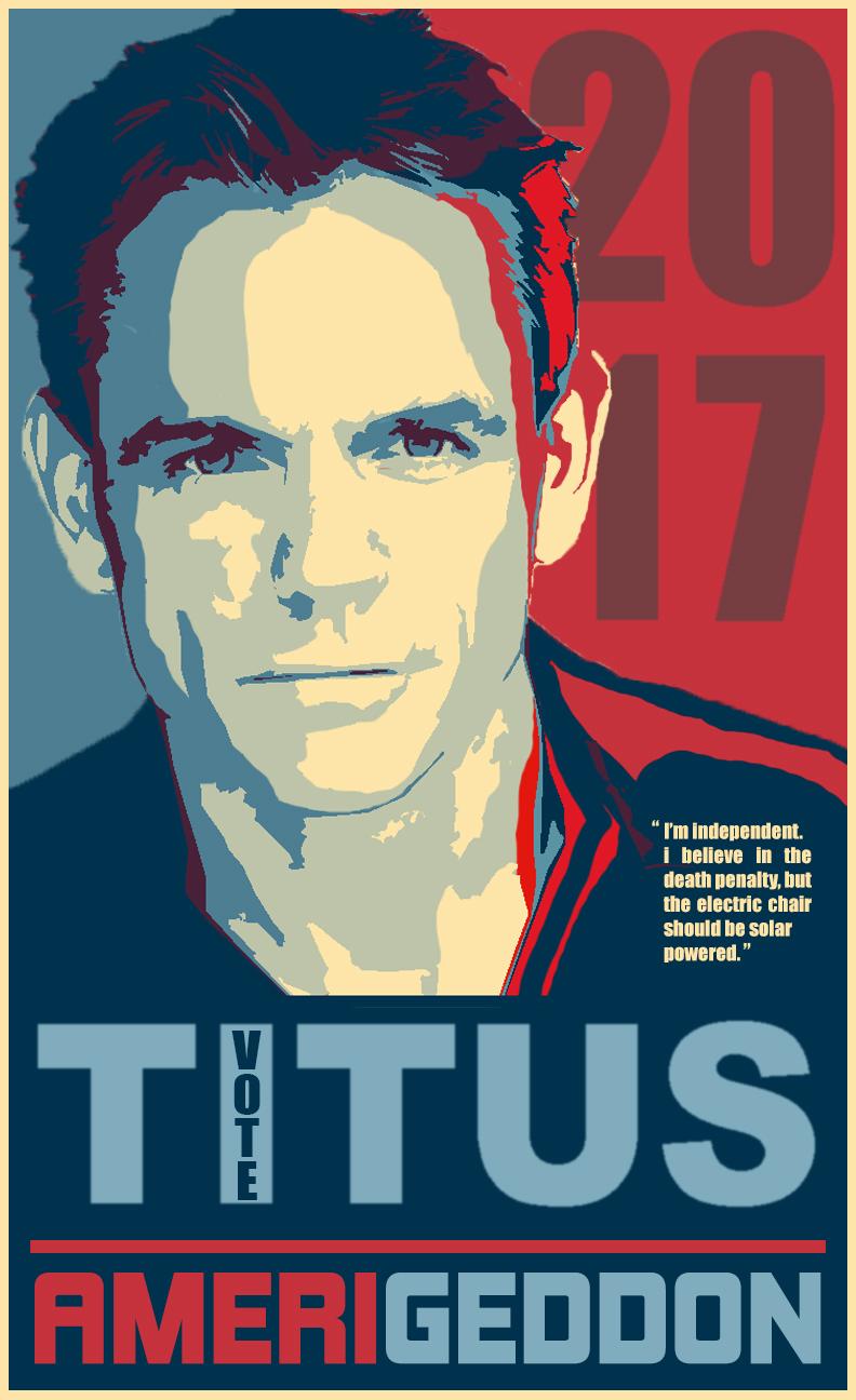Titus Photo 1 - USE.jpg
