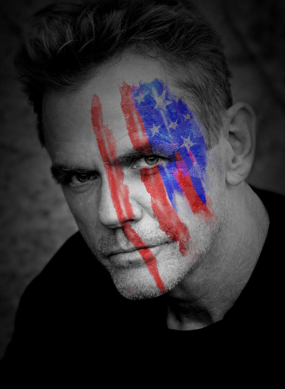Titus Photo 2 - USE.jpg