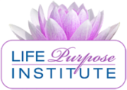 Life Purpose Institute.png
