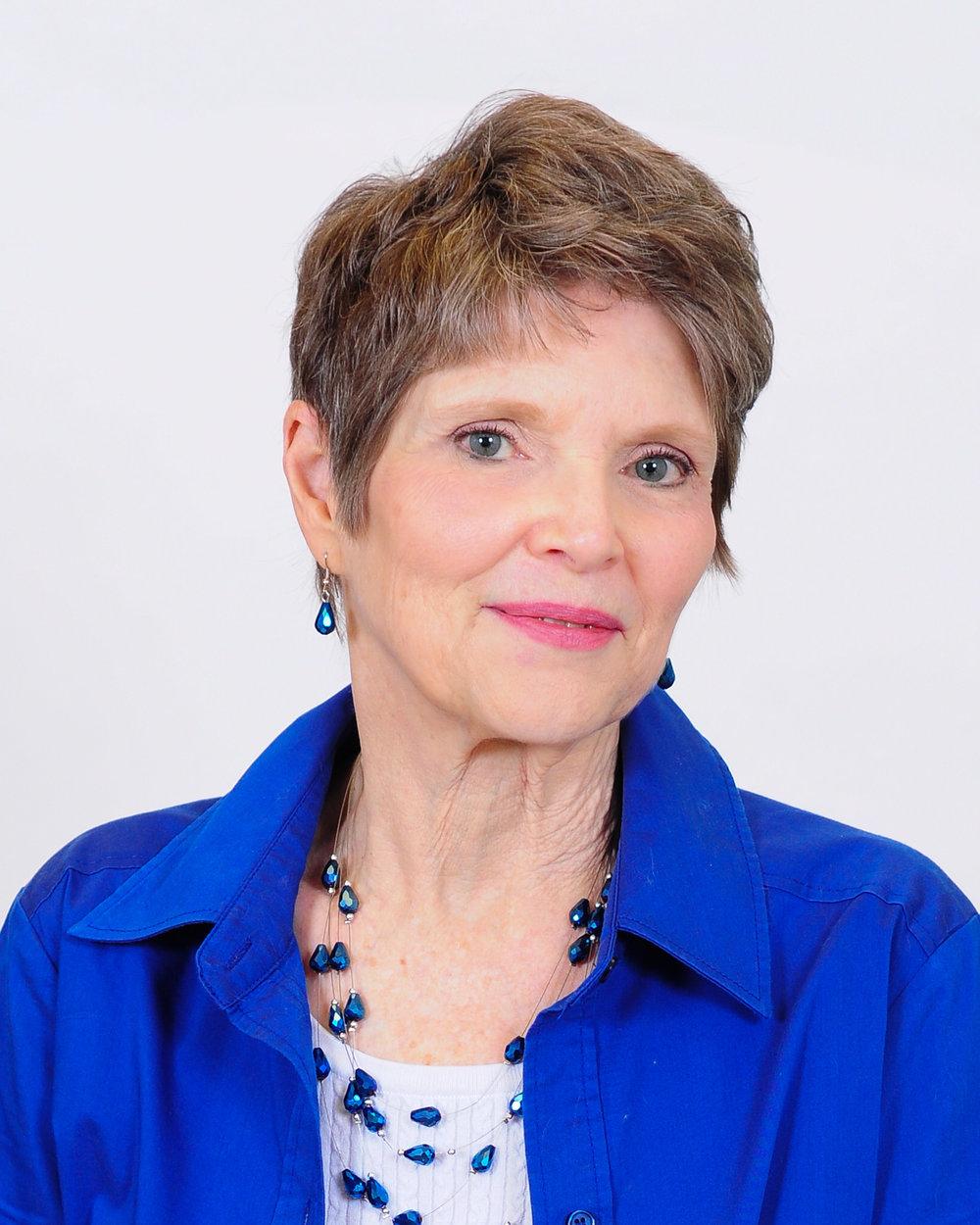 Lois Dimari Bookkeeper
