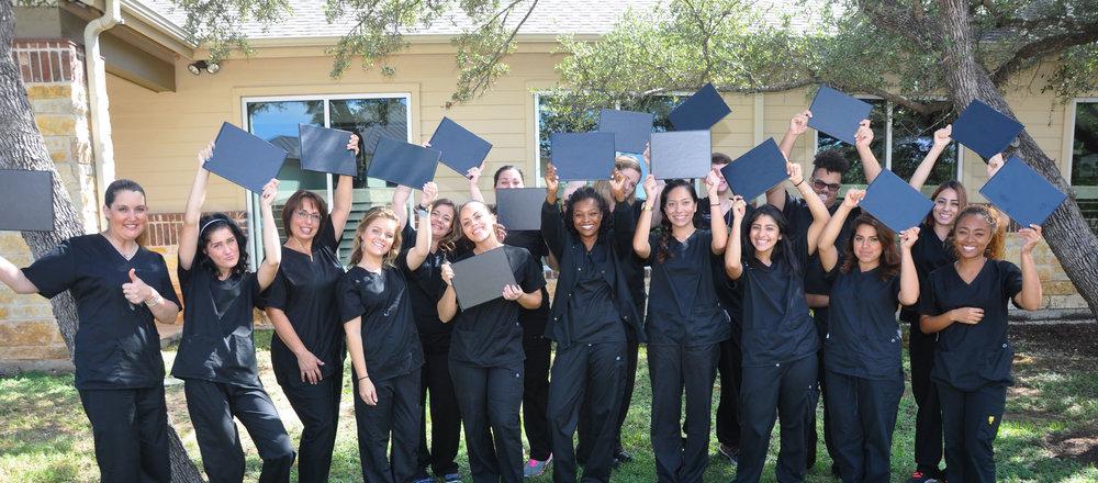 Edited diploma.jpg