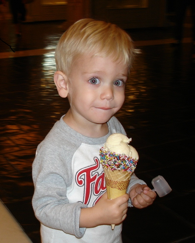 Jason Ice Cream.JPG
