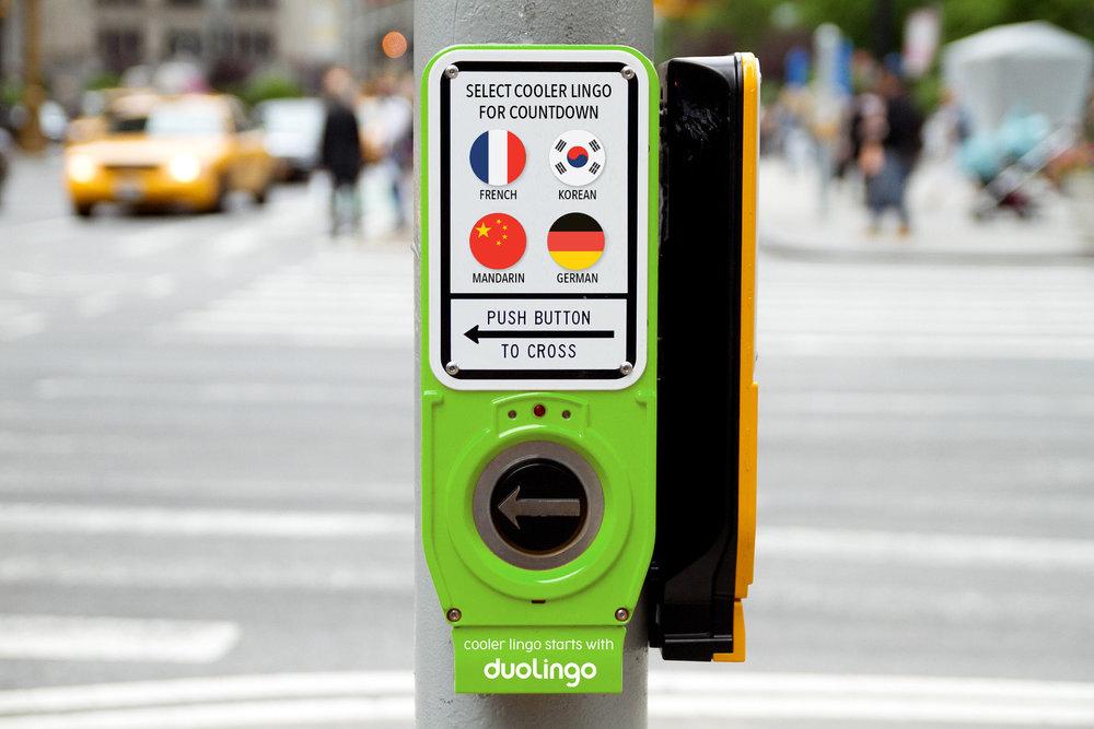 crosswalk-sign.jpg