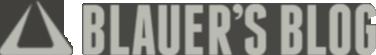 blauer_logo_spear (1).png