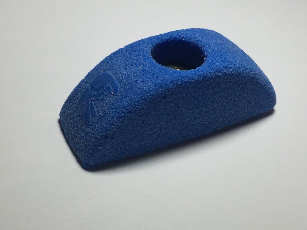 Blue - 11-5