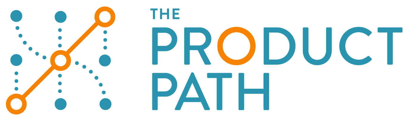 the Product Path