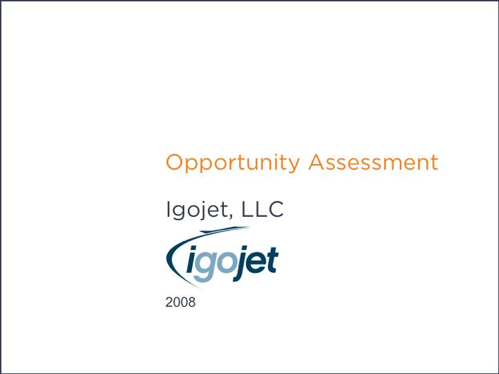tPP-Opportunity Assessment Multi-Tool-v2.2_Igojet.png