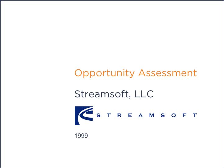 tPP-Opportunity Assessment Multi-Tool-v2.2_Streamsoft.png