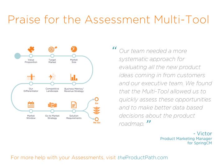 tPP-Opportunity Assessment 1-Testimonial.png