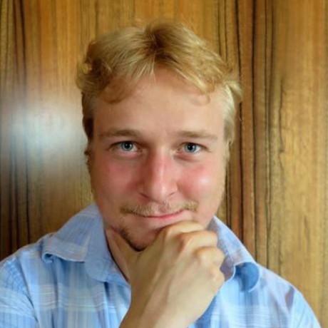 Maxim Filimonov