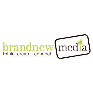 brand-new-media-logo.jpg