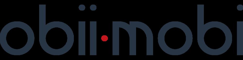 obiimobi-logo.png