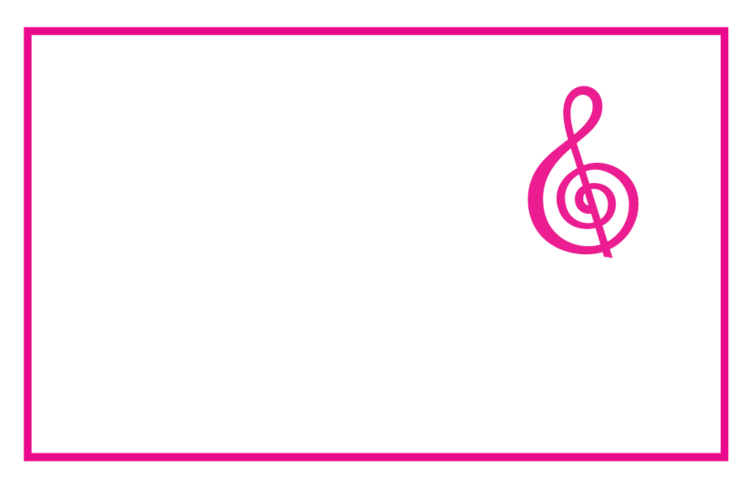 Sake And Sound | San Francisco