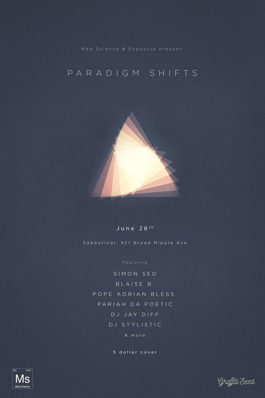 paradigm_indy_1.jpg