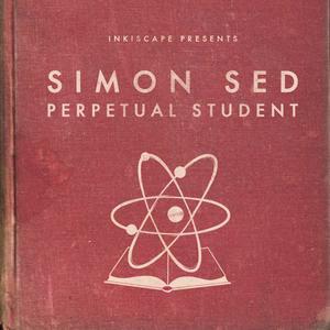 simon-sed-perpetual-student.jpg