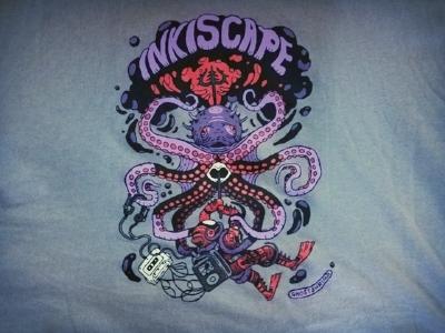 Inkiscape shirt.jpg
