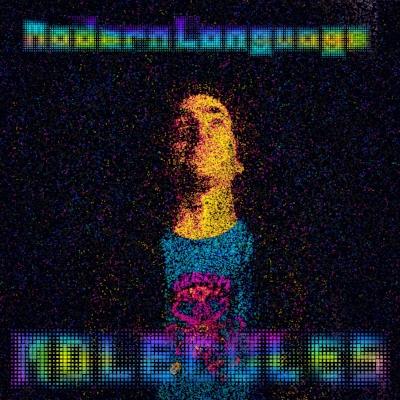 modern language molecules.jpg