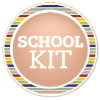 School Kit logo - resized.png