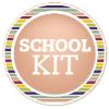 School Kit logo - resized.png