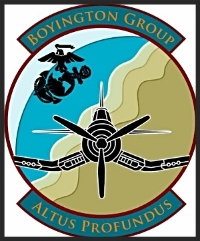 Boyington Group Logo2.jpg