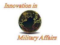 IIMA logo1.jpg