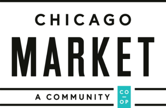 chmkt_logo_square2.png