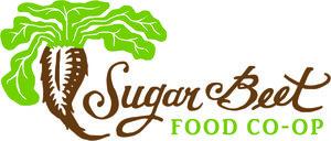 SB15_Logo_FINAL.jpg