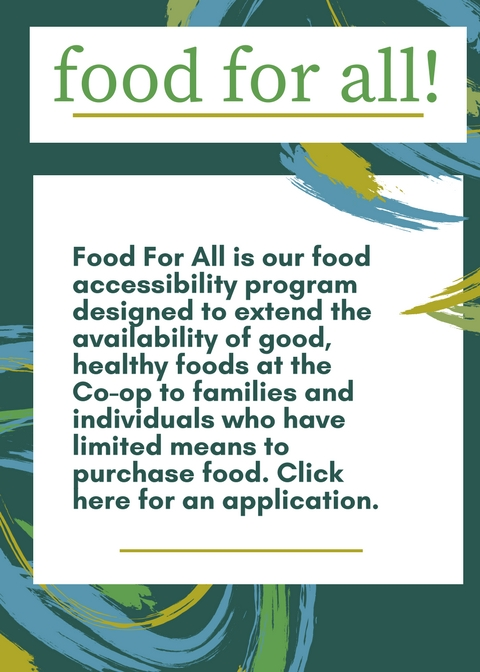 Food For All application (1).jpg
