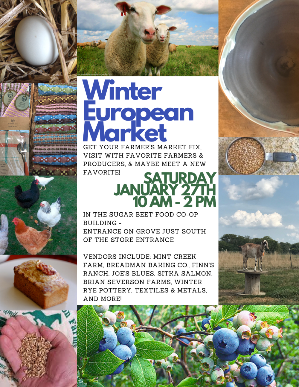 Winter European Market.png