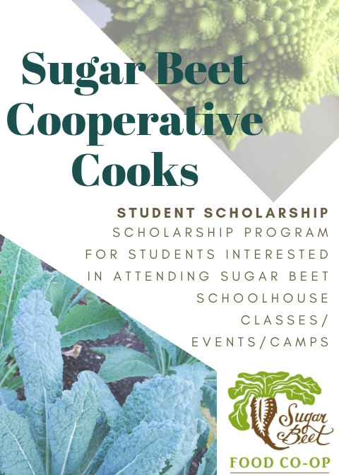 Sugar Beet Cooperative Cooks.jpg